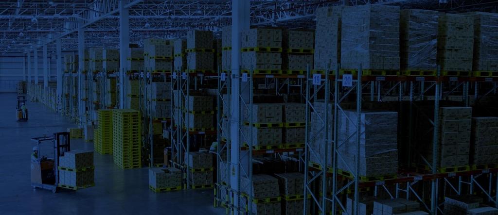 Industrial Jobs West Midlands